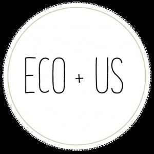 Eco and Us