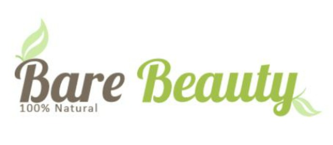 Bare Beauty Essentials Eco and Us