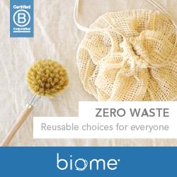 zero waste eco and us