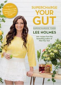 supercharge your gut book eco and us
