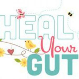 Heal Your Gut Programs