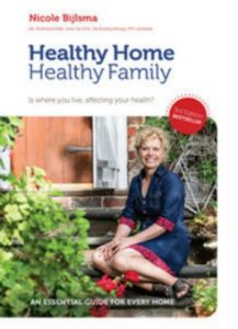 Healthy home healthy family eco and us