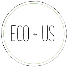 Eco and Us