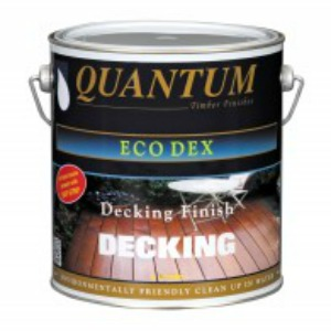 Eco Paint No VOCs timber care Eco and Us