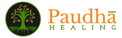 Paudha Healing Eco and Us Black Friday Sale
